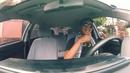 Taxi Driver/Bassilyo