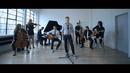 Limit Szans(Acoustic)/Antek Smykiewicz