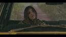 Taxi Driver/Joan Thiele