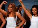Love Of A Lifetime(Video)/Honeyz
