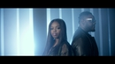 Close To You (feat. T-Pain)/Dreezy