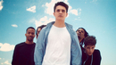 Don't You Know (feat. Jamie N Commons)/Kungs