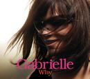 Why/Gabrielle
