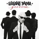 Groovin'/Giuliano Palma