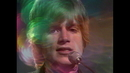 Voices In The Sky (Live On Colour Me Pop)/The Moody Blues