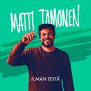 Ilman Teitä/Matti Tamonen