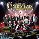 Luces, Cámara Y Acción/Banda Los Sebastianes