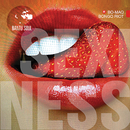 Sexiness (feat. Bo-Maq, Bongo Riot)/Bantu Soul