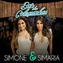 Bar Das Coleguinhas (Ao Vivo)/Simone & Simaria
