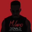 Milano (feat. Black Motion)/Donald