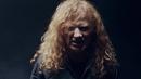 Post American World/Megadeth
