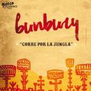 Corre Por La Jungla/Bunbury