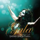 GALA - ザ・コレクション/サラ・ブライトマン