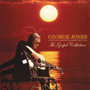 The Gospel Collection: George Jones Sings The Greatest Stories Ever Told/George Jones