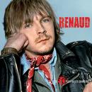 50 + belles chansons/Renaud