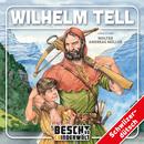 Wilhelm Tell/Walter Andreas Müller, Kinder Schweizerdeutsch