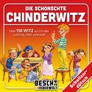 Die schönschte Chinderwitz/Kinder Schweizerdeutsch