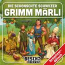 Die schönschte Schwiizer Grimm Märli/Kinder Schweizerdeutsch