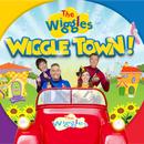 Wiggle Town!/The Wiggles