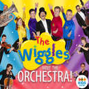 The Wiggles Meet The Orchestra!/The Wiggles
