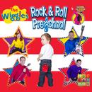 Rock & Roll Preschool/The Wiggles