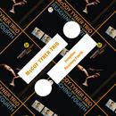 Inception / Reaching Fourth/McCoy Tyner Trio