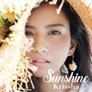 Sunshine/クリシア