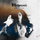 Elocution/Mayaeni