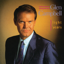 Light Years/Glen Campbell