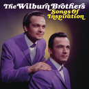 Songs Of Inspiration/The Wilburn Brothers