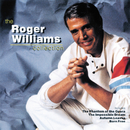 The Roger Williams Collection/Roger Williams