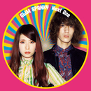 Next One/GLIM SPANKY