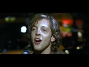 You Give Me Something(US Version, Closed Captioned)/James Morrison