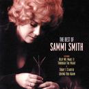The Best Of Sammi Smith/Sammi Smith