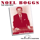 The Very Best (The Shasta Masters)/Noel Boggs