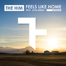 Feels Like Home (Remixes) (feat. Son Mieux)/The Him