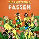 Fassen (Remix) (feat. La Rouge, Ronnie Flex, SBMG)/The Partysquad