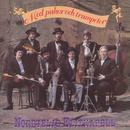 Med pukor och trumpeter/Norrtelje Elitkapell