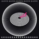 Jazz/Queen