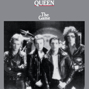 The Game/Queen