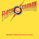 Flash Gordon/Queen
