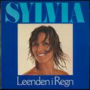 Leenden i regn/Sylvia Vrethammar