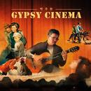 Gypsy Cinema/Ju Won Park