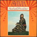 Stardust & Sunshine/Sylvia Vrethammar