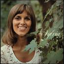 Sylvia/Sylvia Vrethammar