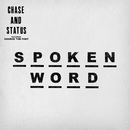 Spoken Word (1991 Remix) (feat. George The Poet)/Chase & Status