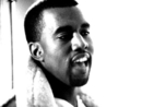 Heard 'Em Say (feat. Adam Levine)/Kanye West