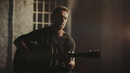 In Your Arms/Ronan Keating