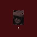 So Human (Remixes)/Rosie Lowe