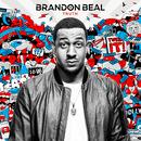 Truth/Brandon Beal